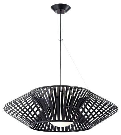 Modern Black Chandelier Black Crystal Chandeliers Led Transparent Modern Black Chandeliers Black Chandelier Contemporary Black Chandeliers
