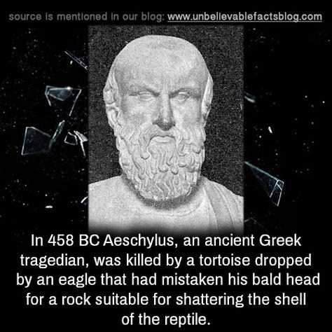 Top quotes by Aeschylus-https://s-media-cache-ak0.pinimg.com/474x/e0/97/57/e09757042832ec9cd4ce2bbf642f67e8.jpg