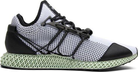 De 136 beste bildene for Adidas   Nike shox, Adidas og Sneakers