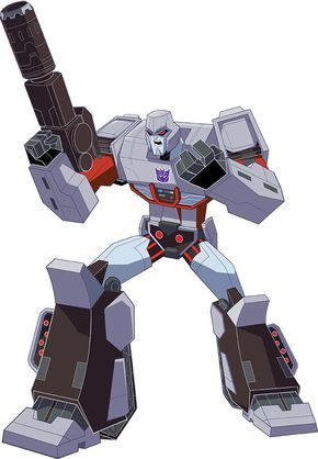 Gulli Website France Updated With Transformers Cyberverse Section Images Transformers News Tfw2005 Transformers Design Transformers Megatron Transformers