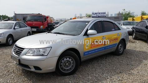 Pin On Autowini Car
