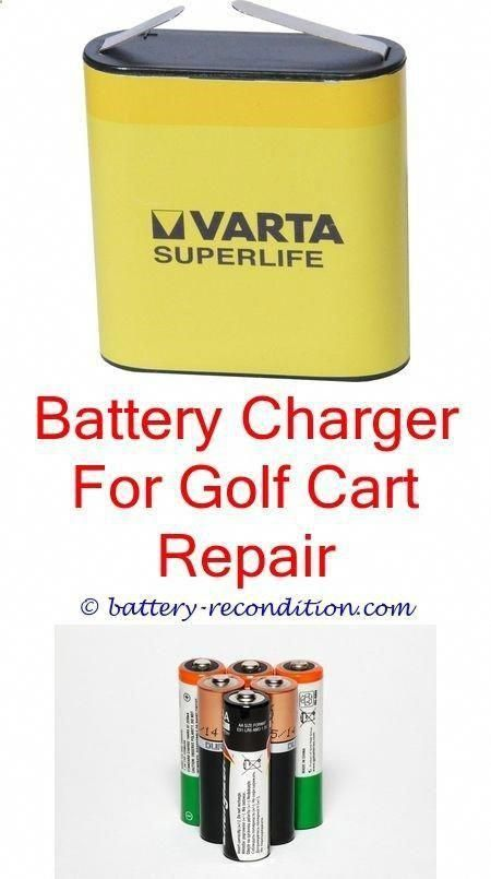 Battery Reconditioning Batteryrecondition Fix Kindle Fire Battery Restoring Old Car Battery Batte Recondition Batteries Golf Cart Batteries Dead Car Battery