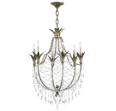 Mejores 105 imgenes de brands cyan design en pinterest sala de cyan design luciana 30 6 light chandelier in st regis bronze aloadofball Gallery