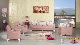 الوان وانواع قماش انتريهات 2021 واسعارها المختلفة وجودتها والاكثر استخدام فى تنجيد الأنتريهات Outdoor Furniture Sets Home Decor Furniture