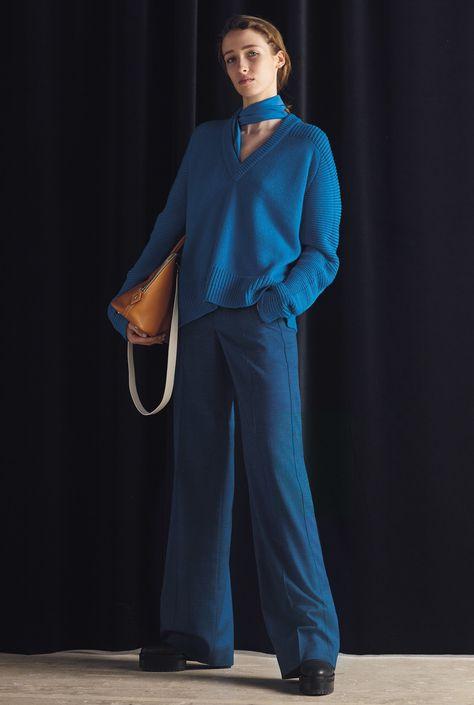 Hermès - Pre-Fall 2017