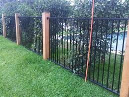 7 Persevering Tips And Tricks House Fence Sweets Wooden Fence Chain Links Steel Fence Farm Cuprinol Fence Stain B Backyard Fences Fence Landscaping Farm Fence
