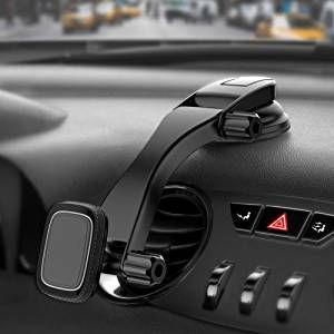 Auto Handyhalterung Handyhalter Handyhalterung Auto Kfz Handyhalterung
