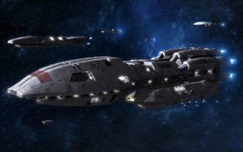 138 Battlestar Galactica Hd Wallpapers Background Images Wallpaper Abyss Battlestar Galactica Ship Battlestar Galactica Battlestar Galactica Movie