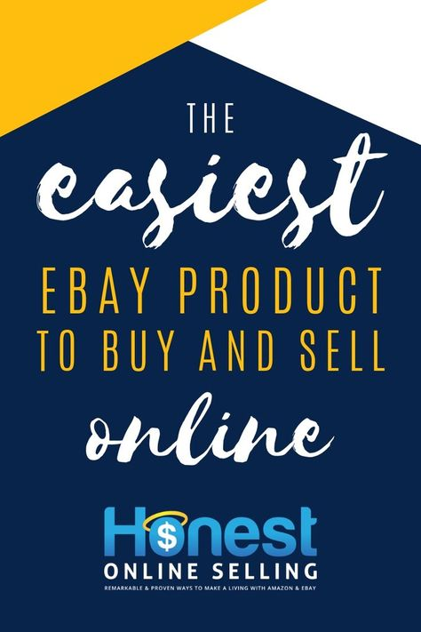 Big Bucks In Selling Used Shoes On Ebay Ebay Selling Tips Make Money On Amazon Selling Online