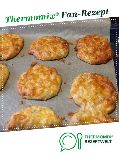 Low Carb Rezepte Thermomix