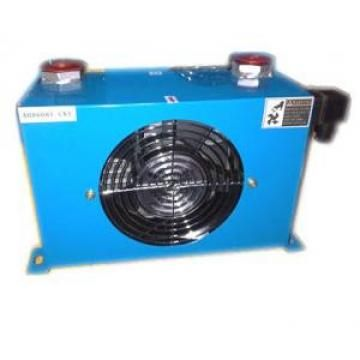 They Are High Efficient Heat Exchangers Resistant To Vibration