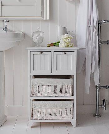 Bathroom Storage Baskets A Necessary One Freestanding Bathroom Storage Small Bathroom Storage White Bathroom Storage