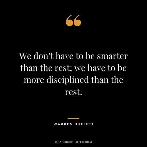 Freedom Quotes, Hope Quotes, Success Quotes, Career Quotes, Wisdom Quotes, Discipline Quotes, Self Discipline, Ella Fitzgerald Quotes, Og Mandino Quotes