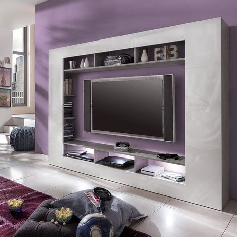 best 25+ tv wand roller ideas on pinterest | vorhänge beige