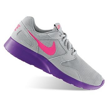 253640c527cc2 ... nike kaishi run womens running shoes . ...