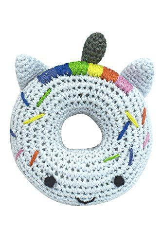 Pin By Skelapparel Fashion Store Usa On Cutest Crochet Dog Toys