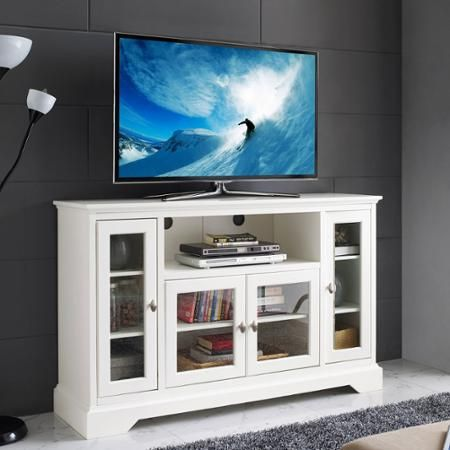Moroccan inspired TV stand Tv Unit Pinterest