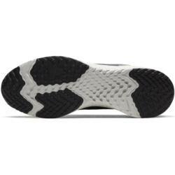 Nike Odyssey React Shield 2 Herren-Laufschuh - Schwarz NikeNike -   #herren #laufschuh #nikenike #odyssey #react #runningshoes #schwarz #shield