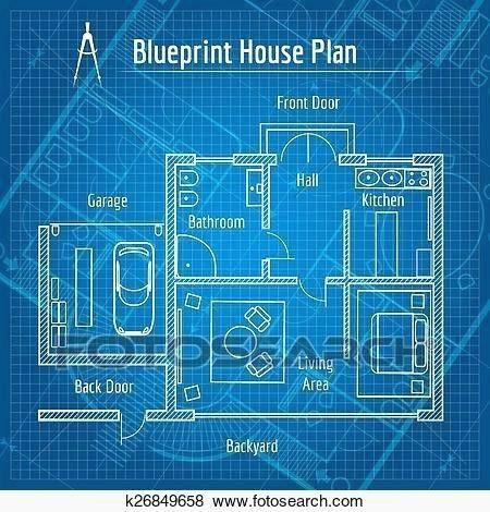 25 Lovely Bloxburg House Ideas 1 Story In 2020 Modern Exterior House Designs House House Blueprints