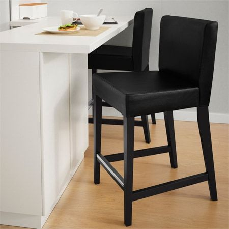 Small Kitchen Breakfast Table But Need Two Or One Made For 4 Please Breakfast Bar Table Bar Table And Stools Bar Table
