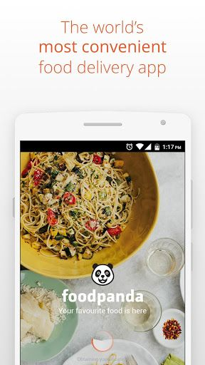 delivery eatoye fast food near me feature apps food food