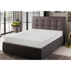 Reduzierte Taschenfederkernmatratzen Reduzierte Taschenfederkernmatratzen In 2020 Mattress Diy Sofa Bed Pocket Spring Mattress