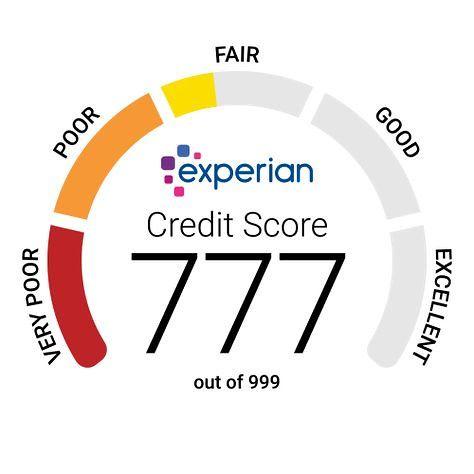 e0a6a9fdf305b57079cafca3d8f9180d - How To Get A Free Credit Report In Canada Online
