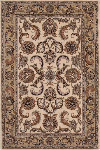 Jaipur Rugs Mythos Abers Direct For The Home Pinterest And Foyers