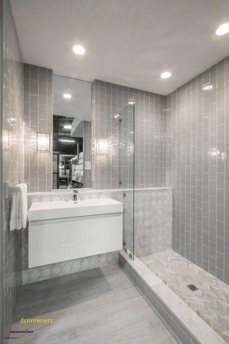 29 Unique Bathroom Design App Ideas Modern Bathroom Remodel Simple Bathroom Remodel Bathroom Interior Design