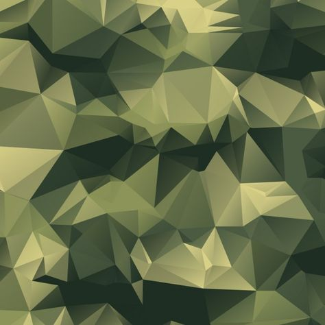 Free Camouflage HD and Desktop Backgrounds