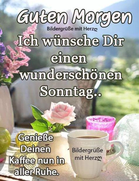 Pin Von Kerstin Wilke Auf Whatsapp Guten Morgen Guten