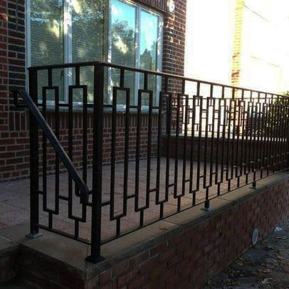 Diy Deck Railing Tips Layouts That Ensure To Inspire You