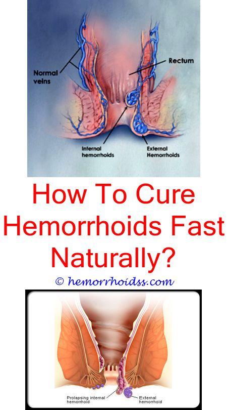 e0aacb137800c8f95d57d1a493c55157 - How To Get Rid Of Blood Clots In Uterus