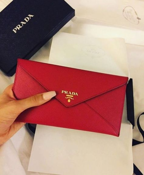 7c42779b08e512 The Most Expensive Prada Wallets You Can Buy Right Now