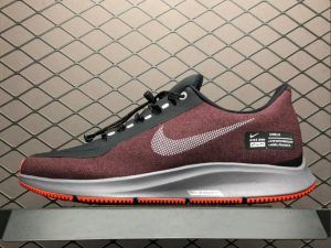 2019 Nike Air Zoom Pegasus 35 Turbo