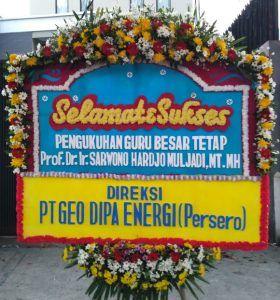 Bunga Pelantikan Florist Jakarta Toko Bunga Finaz Toko Bunga Bunga Warna Ceria