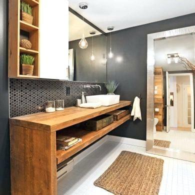 accessoires de salle bains pour une dacco relaxante deco bain ...
