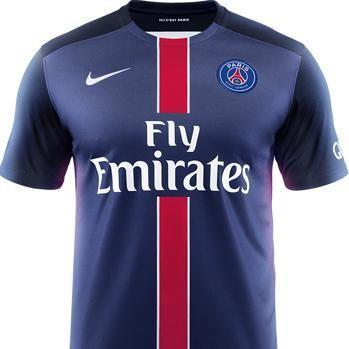 promo code e6ded 1fc4f zlatan ibrahimovic psg jersey | PSG Jersey shirt | Paris ...