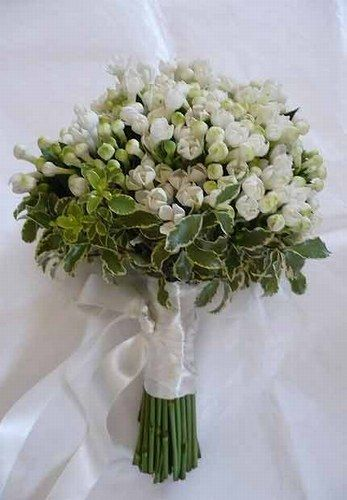 Bouquet Sposa Roma.Bouquet Da Sposa I Fiori Per Le Tue Nozze Wedding S Idea Nel