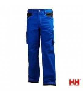 Pantalon De Trabajo Dickies Gdt 210 Pantalones De Trabajo Pantalones Vestuario Laboral