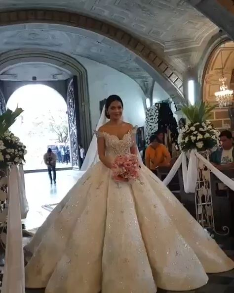 now popular wedding dress for bride wedding