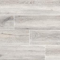 Buy Ms International Tile Buy Tile Online Floor Tile Online