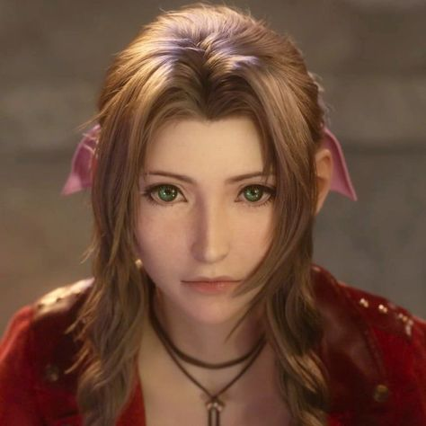 ✔pictame webstagram 🔥🔥🔥 Instagram post by @final_fantasy_grhapsodos | #aerith#finalfantasy#FFVII#ff7R#adventchildren#crisiscore#characters#amazing#followforfollowback#picture#posting#power#hot#girl#cosplay#videogame#gamers#instagram#cloudstrife#sephiroth#kadaj#yazoo | 🔥GPLUSE.CLUB