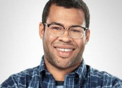 jordan peele net worth