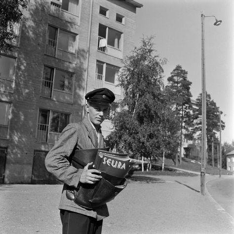 Hakutulokset - herttoniemi - Finna - Helsingin kaupunginmuseo
