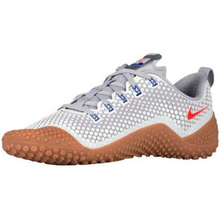 Mens training shoes, Nike free trainer