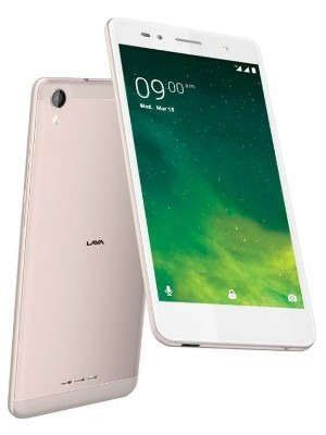 Lava Z50 MT6737M Flash Files | Aio Mobile Stuff | USB, Android