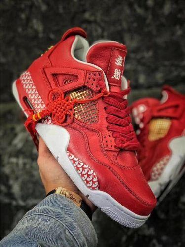 Air jordans, Jordans, Nike air shoes