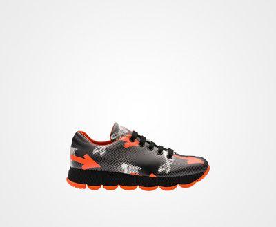 prada shoes women 97# weight lifter clipart