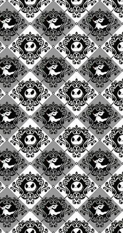 Pin By Jeraldine Dominguez On Backgrounds Nightmare Before Christmas Wallpaper Wallpaper Iphone Christmas Nightmare Before Christmas